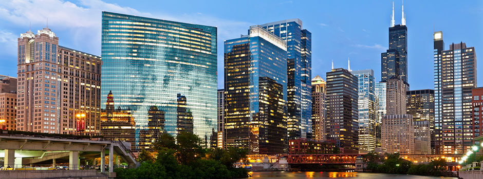 Chicago River Slider 940x350