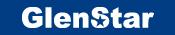GlenStar Properties