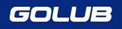 Golub and Company
