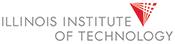 Illinoit Institute of Technology