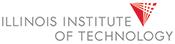 Illinoit Institute of Technology