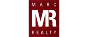 Marc Realty