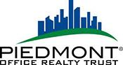 Piedmont Realty