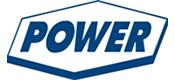 Power Construction