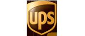 United Parcel Service
